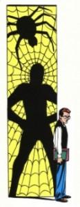 Ditko-Parker-shadow