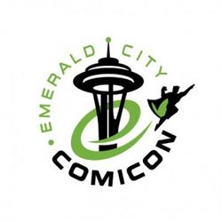 ECCC Seattle