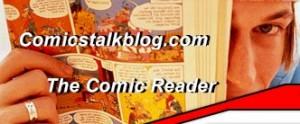 comicstalkblog