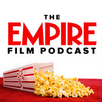 Empire Film