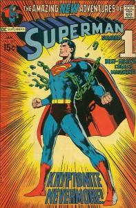 Superman 233