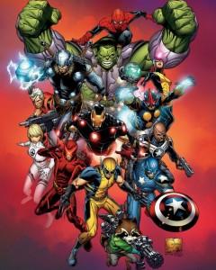 Marvel-comic1