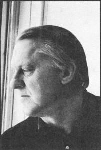 Curt Swan