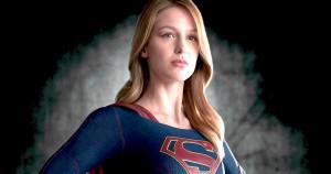 supergirltv