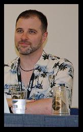 Greg Weismn