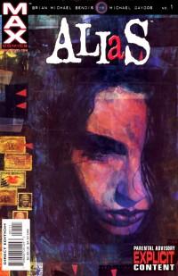 Max Comics