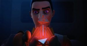ezra-star-wars-rebels1
