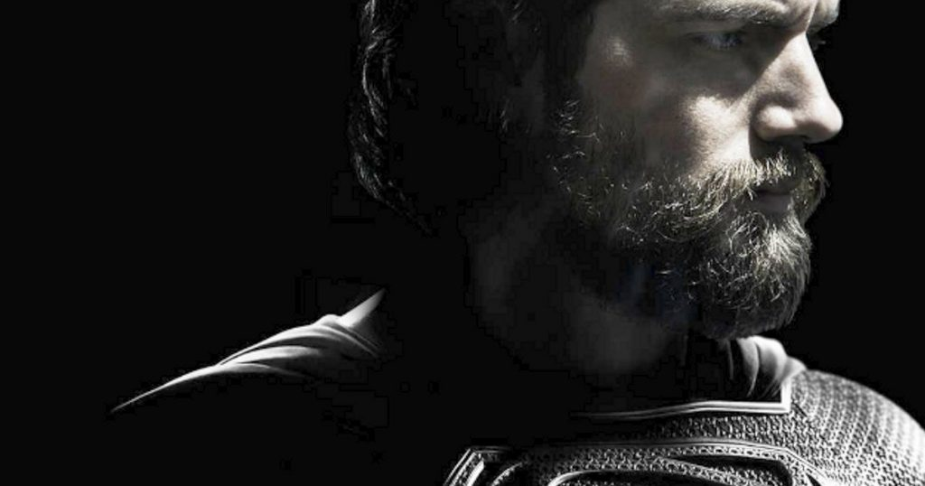 How can Superman Return For Justice League?