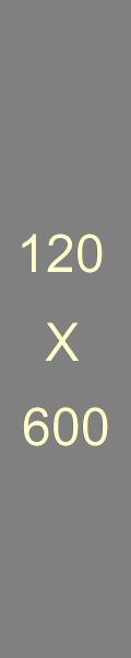 120_600