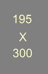 195_300