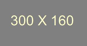 300_160