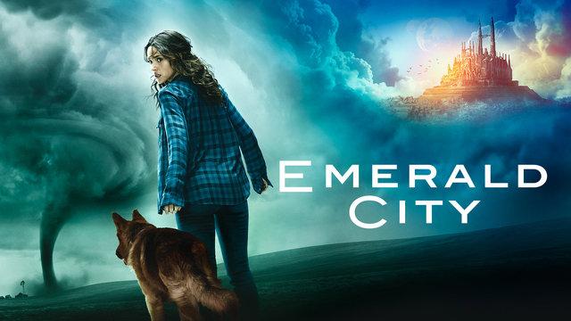 EmeraldCity-Shows-Image-1.jpg