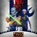 Rebels Season 3