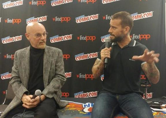 BATMAN v SUPERMAN Made More Money for JIM STARLIN