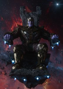 Thanos_g1