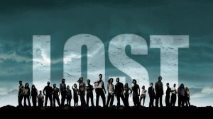 damon-lindelof-talks-lost-series-reboot-revival-2