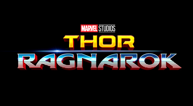 Thor: Ragnarok Synopsis Reveals Hulk's Role in the Movie
