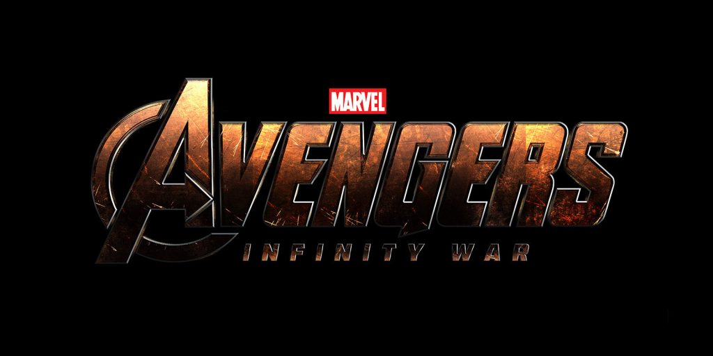 Marvel Cinematic Universe:  Avengers Infinity War