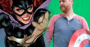 joss-whedon-dceu-batgirl
