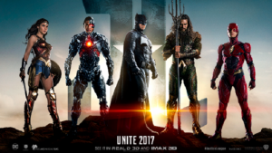 justice-league-movie-new-trailer