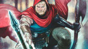 the-unworthy-thor-marvel-comics